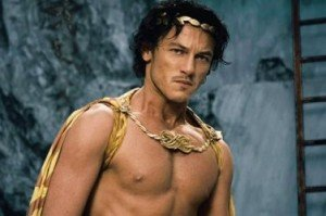 immortals-luke-evans_11111-300x199