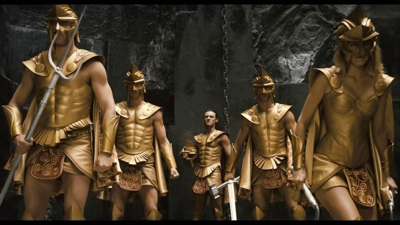 immortals-still-film-kellan-lutz-twilight-crepusculo-saga-eclipse-amanecer-breaking-dawn-poseidon-800x450