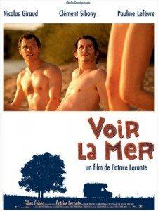 2011050457826_Voir-la-mer-225x300