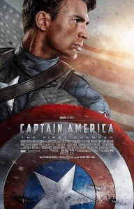 Captain-America-Yahoo-Movies-Poster-2011-192x300
