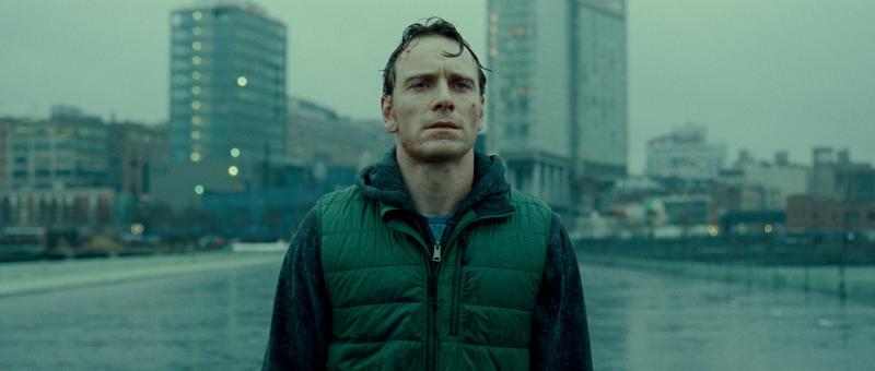Shame-Fassbender-rain dans Films - critiques perso