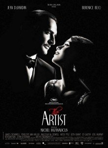 The-Artist-Affiche-finale-220x300 dans Films