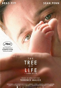 TheTreeOfLife-Affiche-210x300