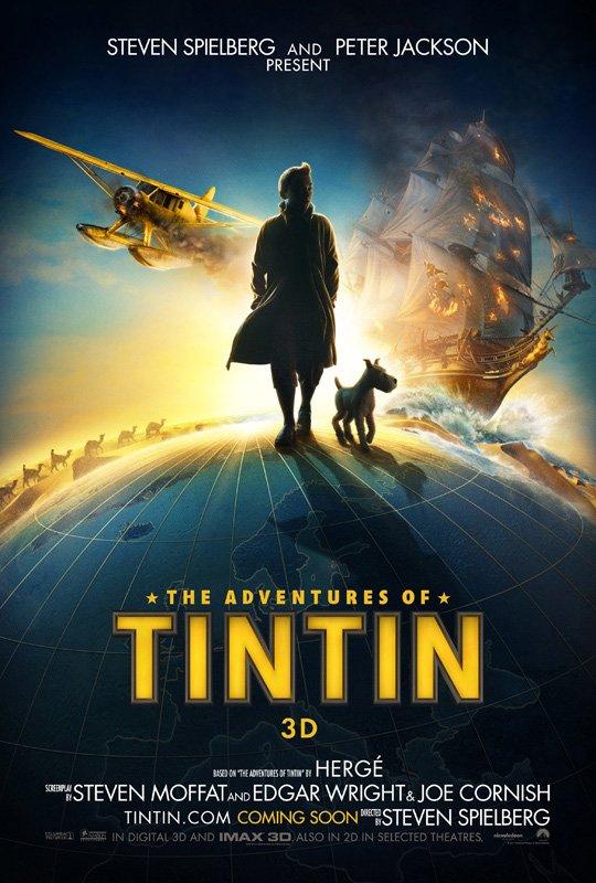 Un-nouveau-trailer-pour-les-aventures-de-Tintin-et-le-secret-de-la-Licorne-par-Steven-Spielberg1
