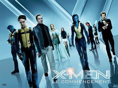 X-Men-First-class-photo-21