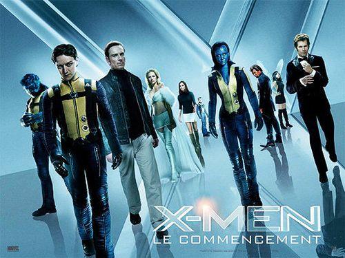 X-Men-First-class-photo-21