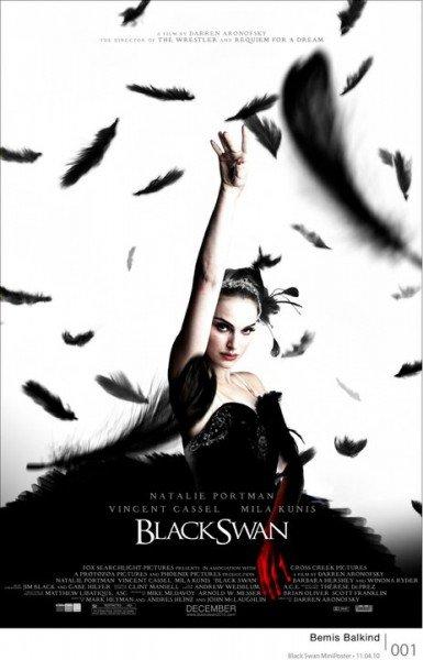 black-swan-poster-natalie-portman