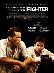 Les meilleurs films de l'année 2011 du blanc lapin ! - Partie 1 : N°15 à N°8 dans Ce qui vous attend au cinéma (sélection du Blanc Lapin) fighter-david-o-russel-avec-mark-wahlberg-chr-L-TsCmw3-224x300