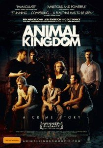 kingdom-210x300 dans Les meilleurs films du Blanc Lapin