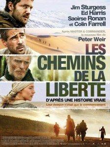 les-chemins-de-la-liberte-affiche1-225x300 dans Films series - News de tournage