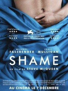 shame-affiche-768x1024-225x300 dans Films - critiques perso