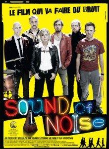 sound-of-noise_affiche-france-01-220x300 dans Films