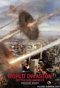 world-invasion-battle-los-angeles-stills-08-205x300