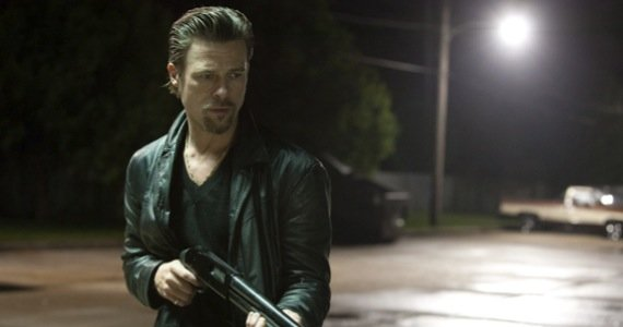Brad-Pitt-in-Cogans-Trade1