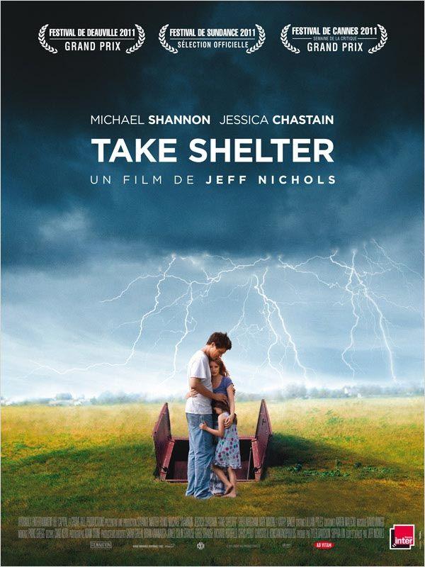 Ce qui vous attend au cinéma en 2012, Partie 2 : le cinéma indépendant dans Bandes-annonces Ectac.Take-Shelter-Film-de-Jeff-Nichols.031