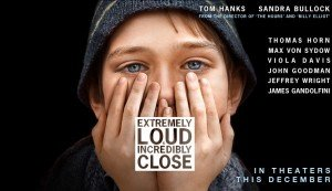 Extremely+Loud+and+incredibly+close-300x173