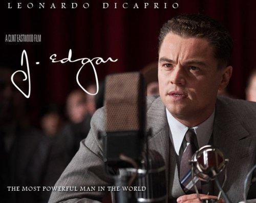 J.-Edgar-Poster-Ban-iTunes dans Ce qui vous attend au cinéma (sélection du Blanc Lapin)