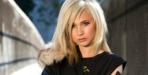 Juno-Temple-joins-The-Dark-Knight-Rises-300x153