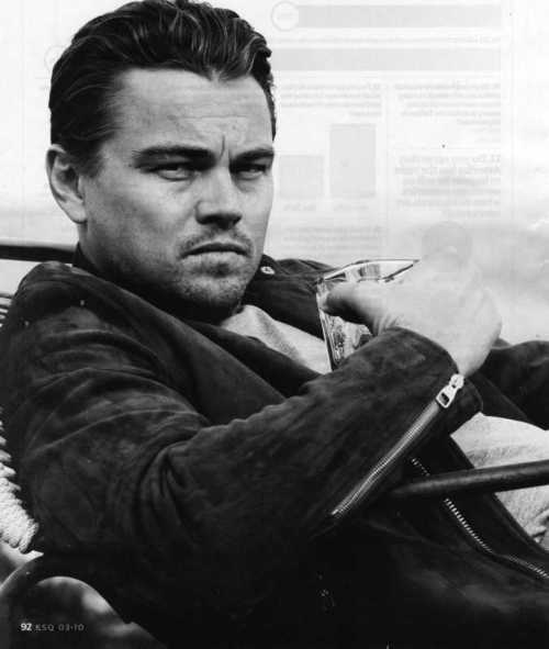 Leonardo-DiCaprio-Esquire-2