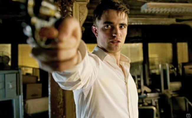 Robert-Pattinson-Cosmopolis