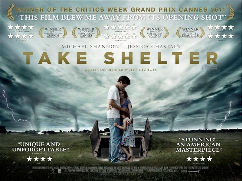 Take-Shelter-UK-Poster