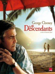 affiche-the-descendants-224x300 dans Dossiers