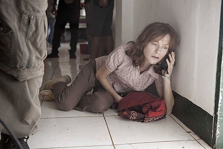 dans-la-jungle-avec-les-otages-de-brillante-mendozaM49639