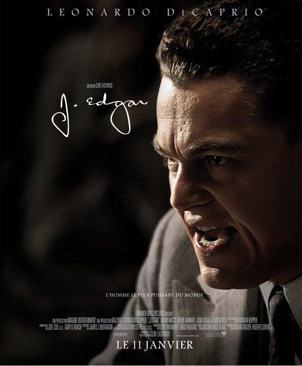 j.edgar_affiche dans Les meilleurs films du Blanc Lapin