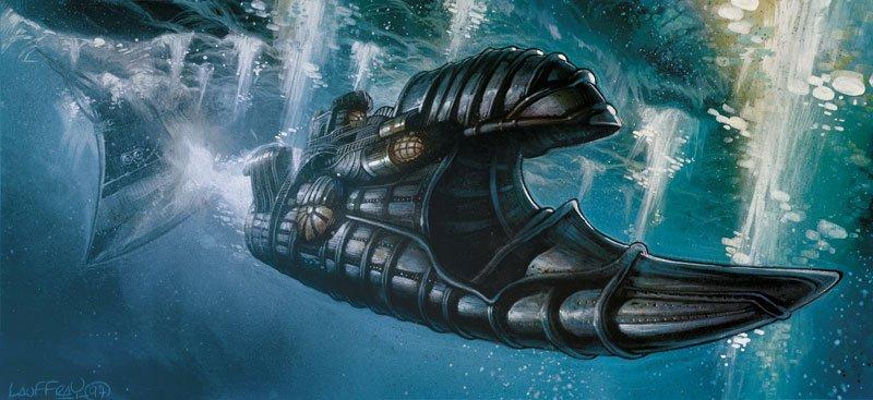 Le topic des fans de SCIENCE - FICTION - Page 5 Nemo_images_2