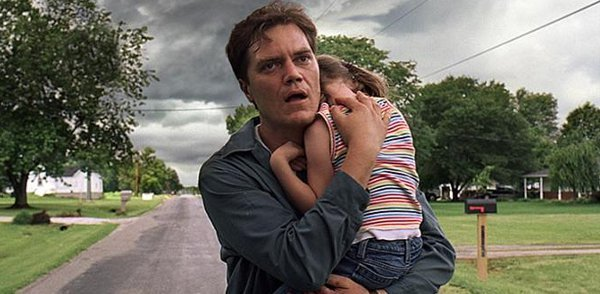 take-shelter dans Films - critiques perso