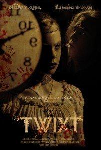twixt-poster-202x300
