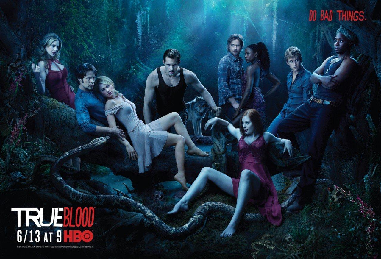 True Blood True-Blood-Saison-3
