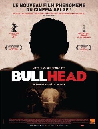 bullhead-affiche