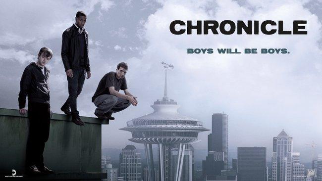 Les meilleurs films du Blanc lapin 2012 - Partie 1 - N°15 à N°8 dans Dossiers Chronicle_BENL_FA